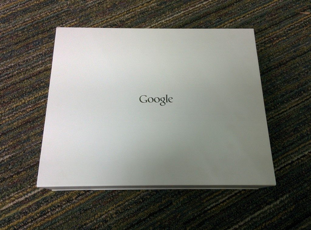 chromebook-pixel-box