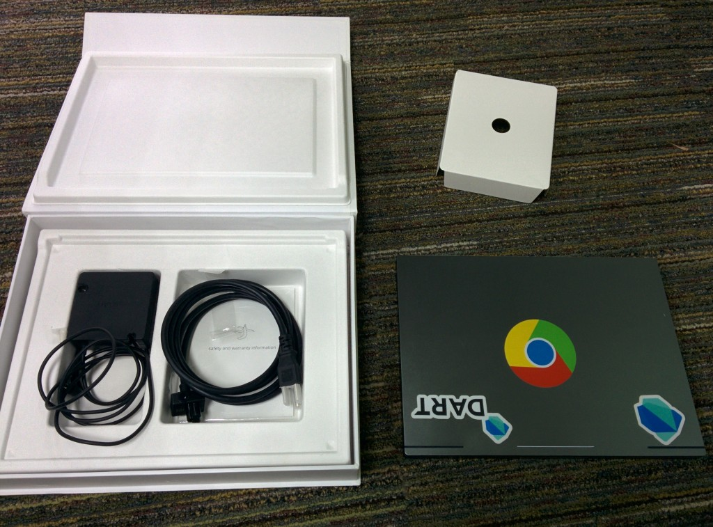 chromebook-pixel-box-overview