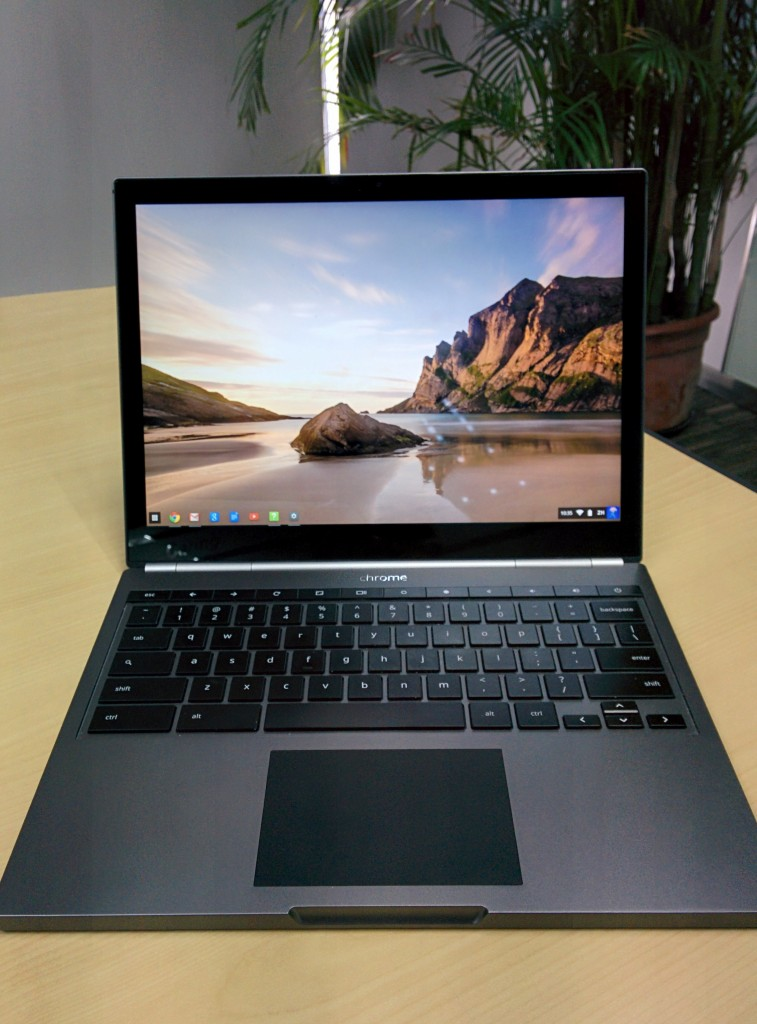 chromebook-pixel-overview