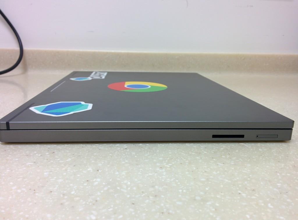 chromebook-pixel-sidelook
