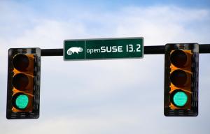 OpenSUSE_13.2_semaforo