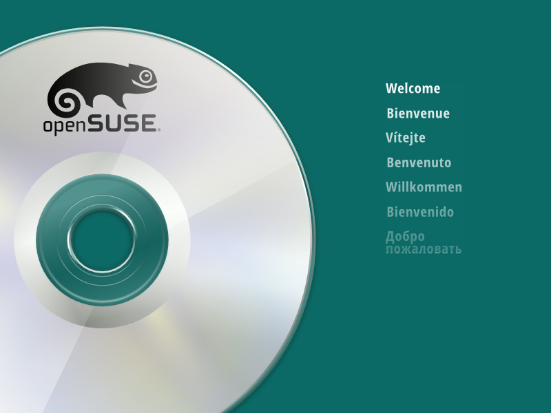 OpenSUSE_13.2_welcome