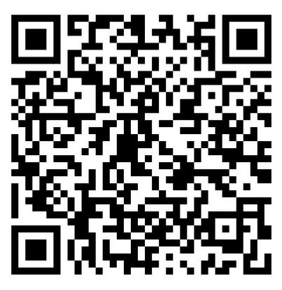 mmqrcode1415721323475