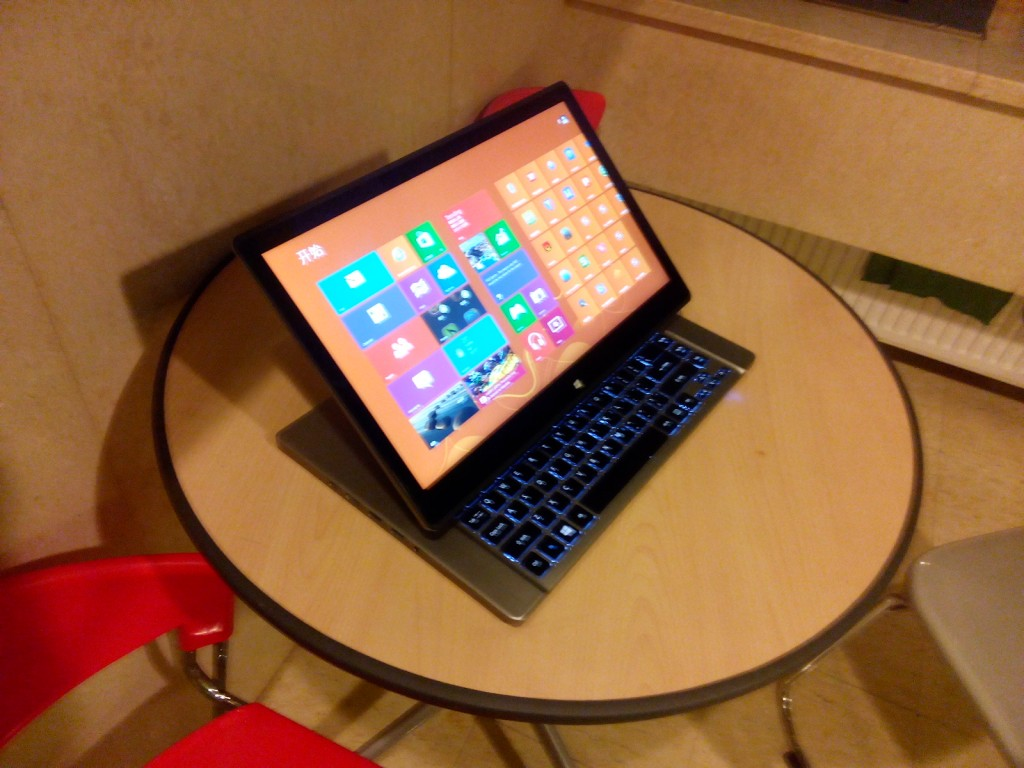 acer-aspire-r7-linuxstory-3