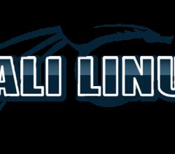 kali-logo