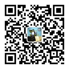 linux_story_wechat-qr-240x240