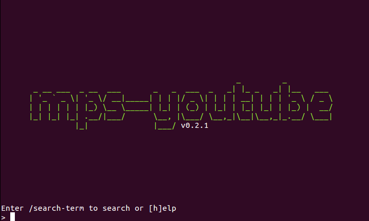 mps-youtube-linuxstory