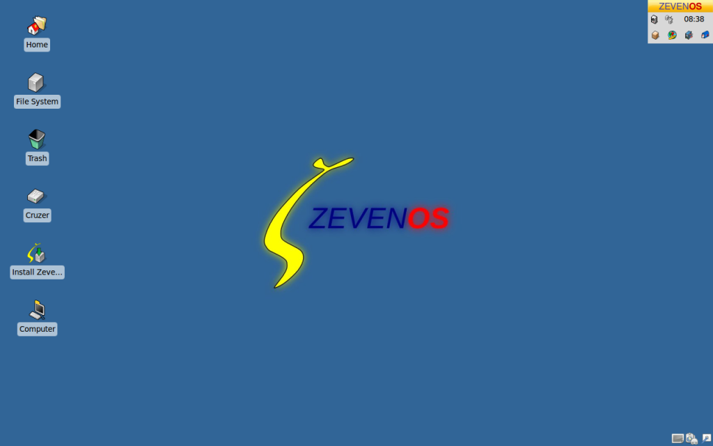 ZevenOS-Sreenshot-Linuxstory-0