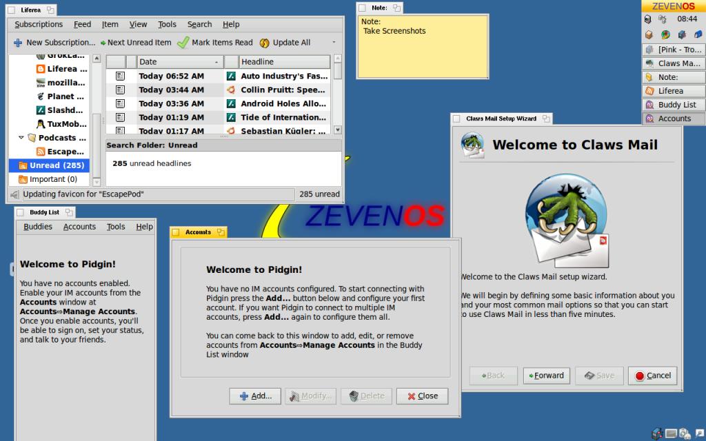 ZevenOS-Sreenshot-Linuxstory-9