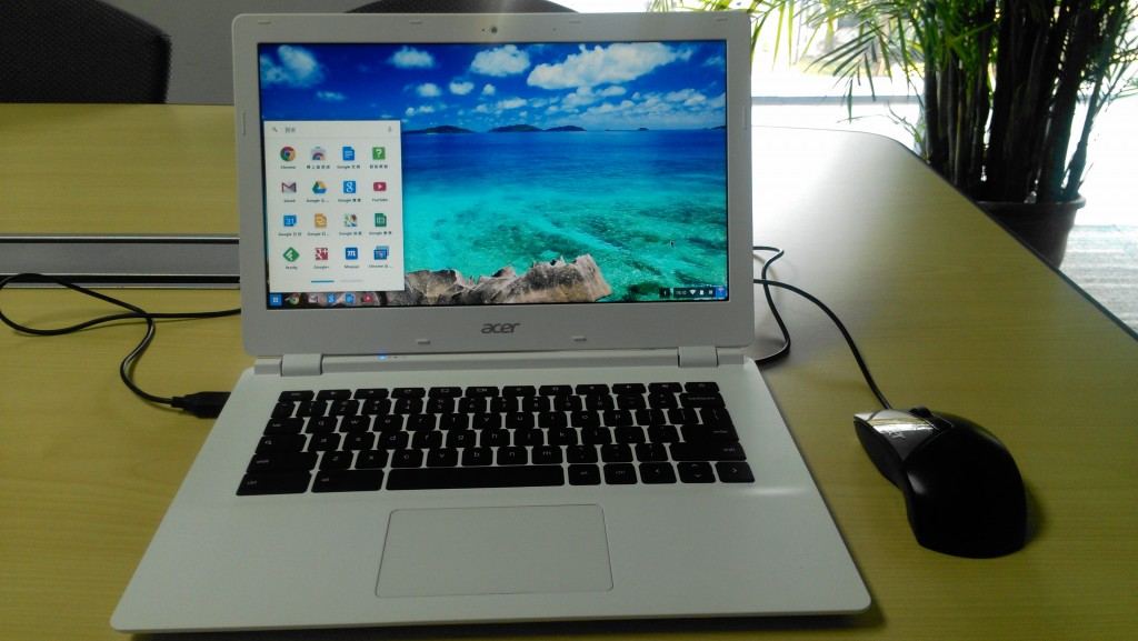 acer-chromebook-13-desktop