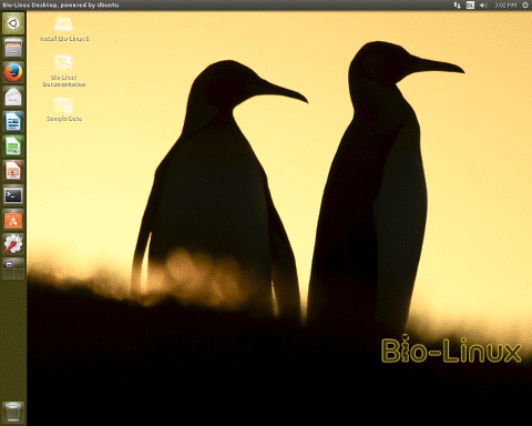 biolinux-small