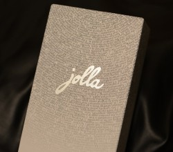 jolla-packing-box