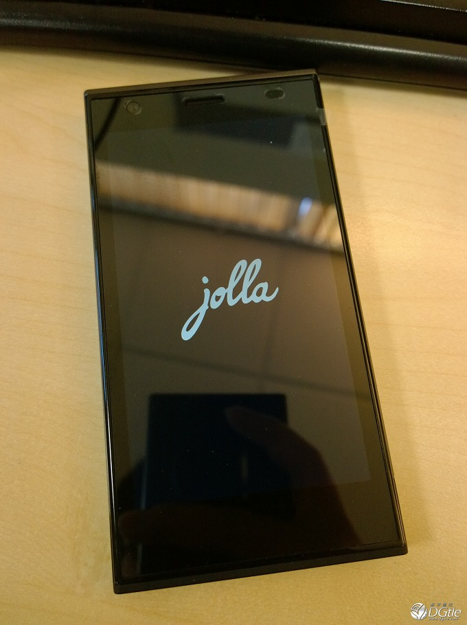 jolla-welcome