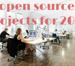 open-srouce-projects_2015