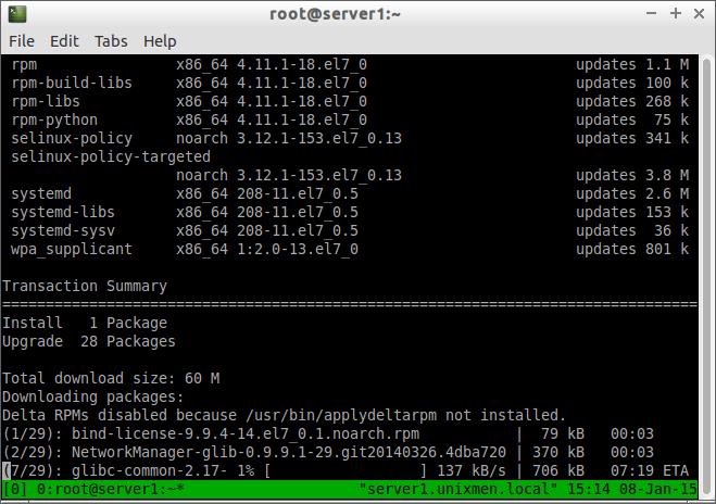root@server1_001