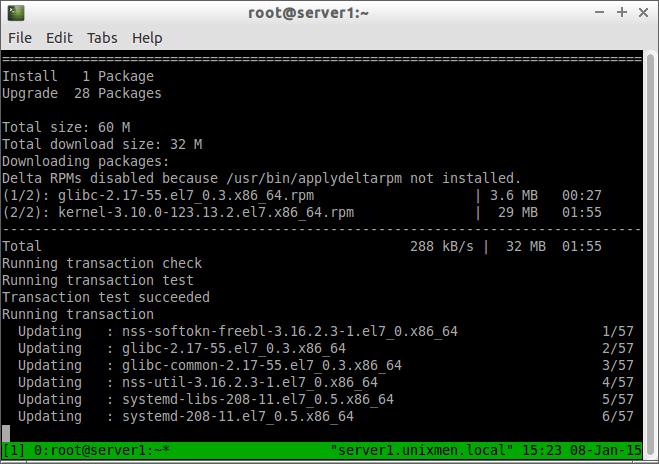 root@server1_002