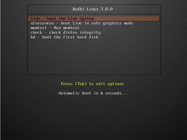bodhi-linux-grub
