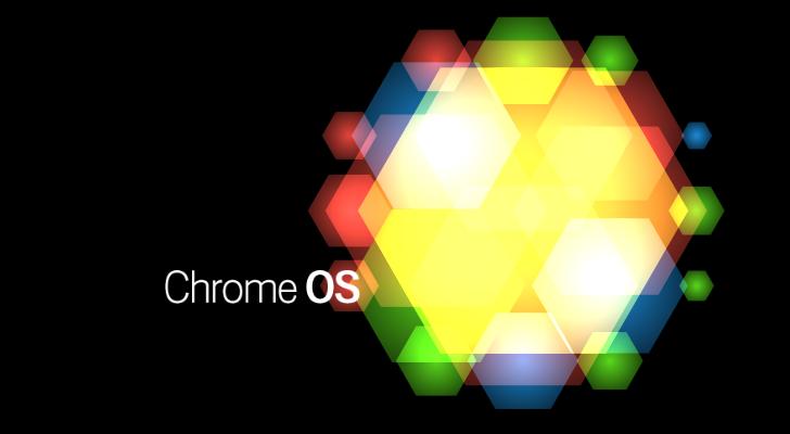 Chrome-OS-Gets-Screensaver-Extensions-Experimental-for-Now-2