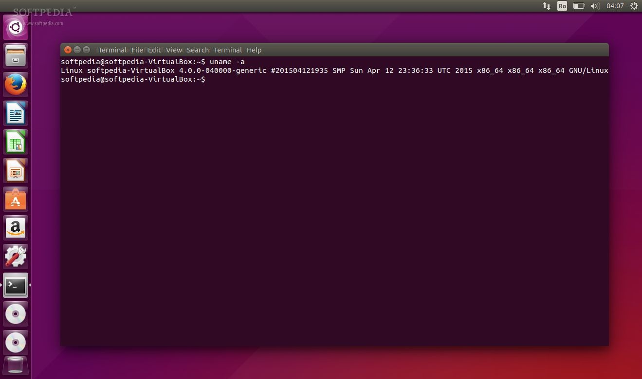 How-to-Install-Linux-Kernel-4-0-on-Ubuntu-15-04-478288-3