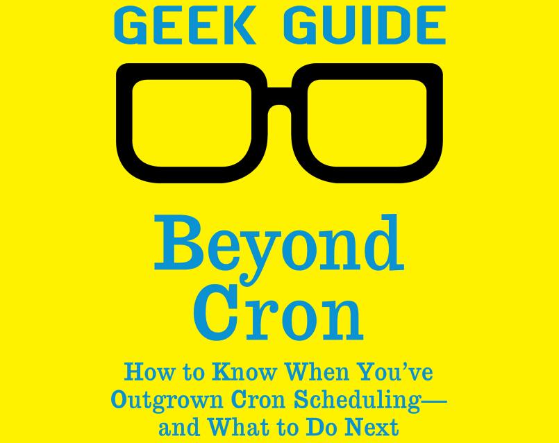 geek guide