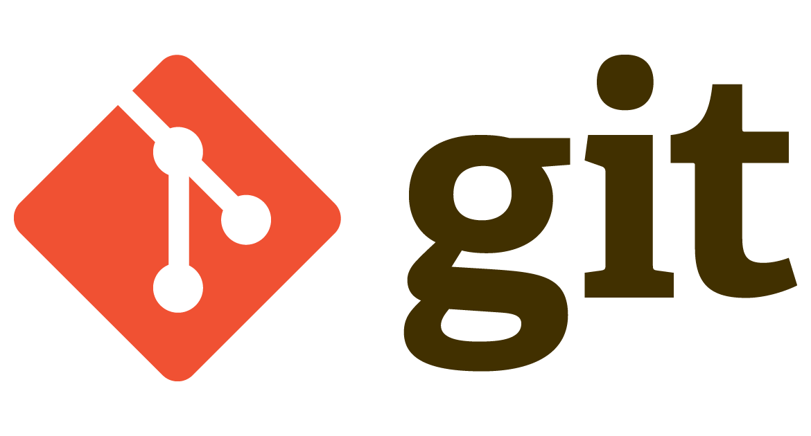 git-training-philadelphia-pa