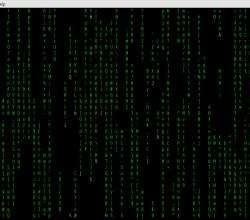 Screenshot from 2015-06-20 09-24-05