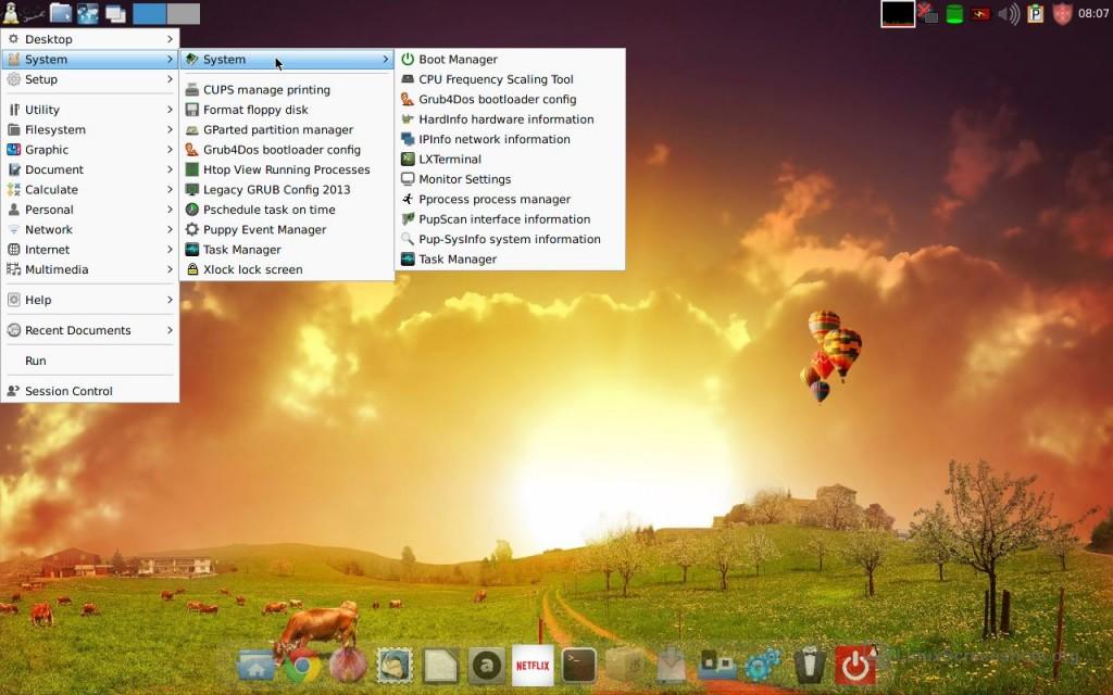 Simplicity-Linux-15-10-12
