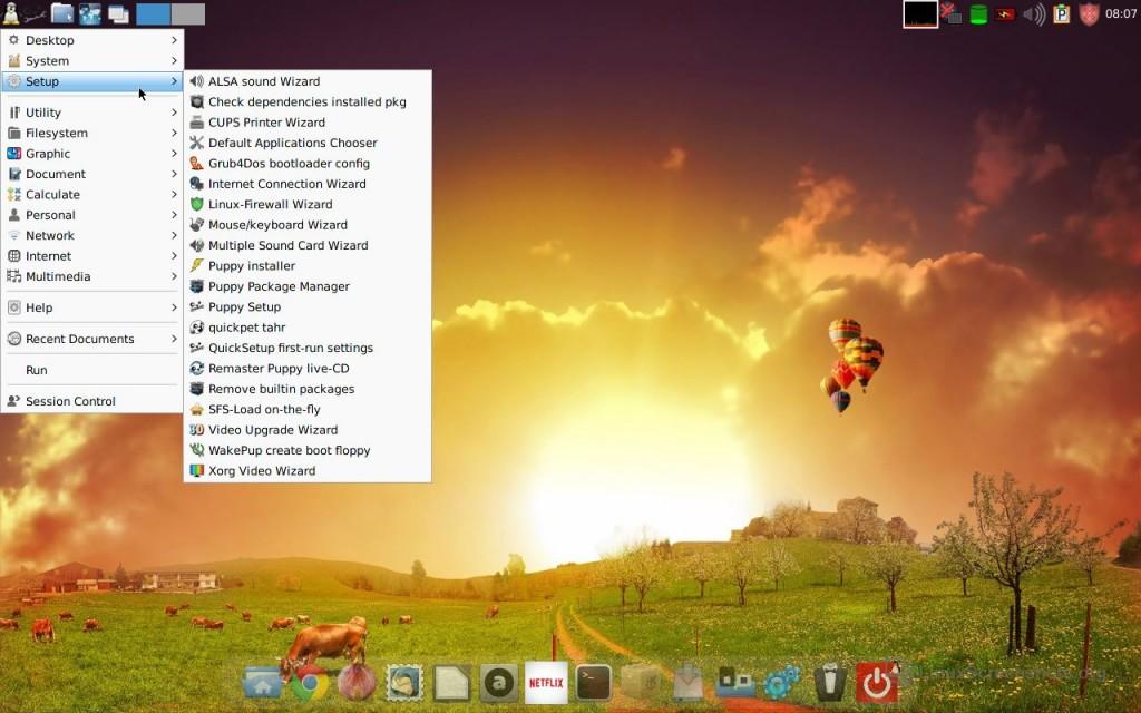 Simplicity-Linux-15-10-13