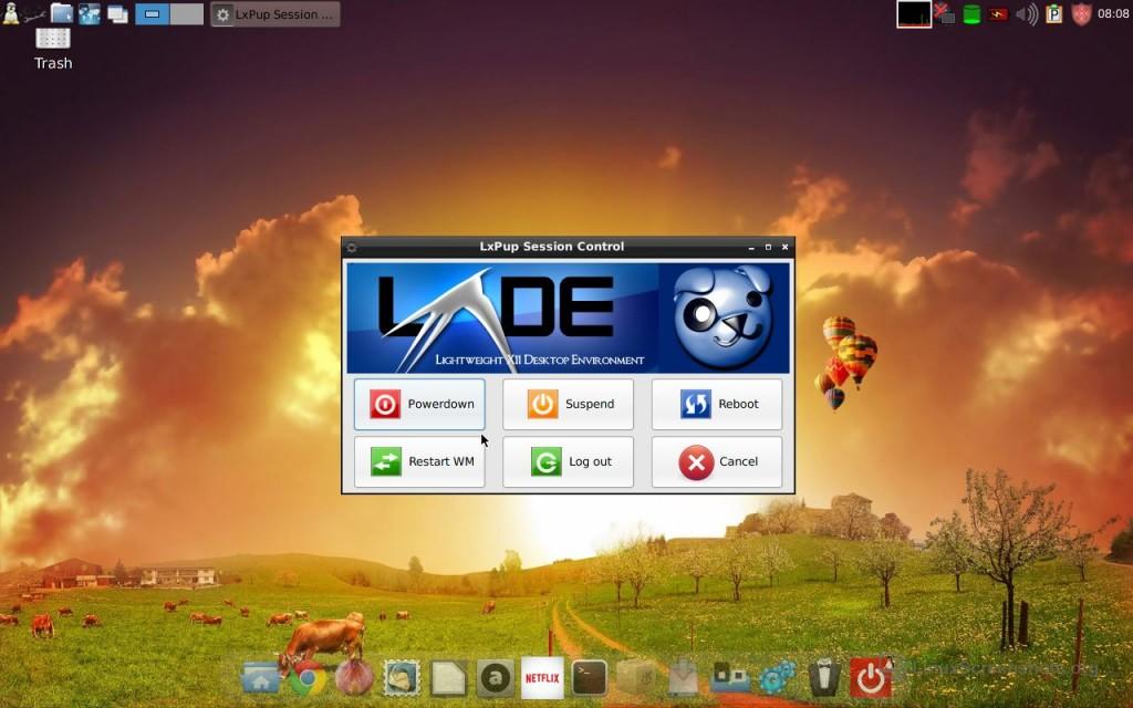 Simplicity-Linux-15-10-15