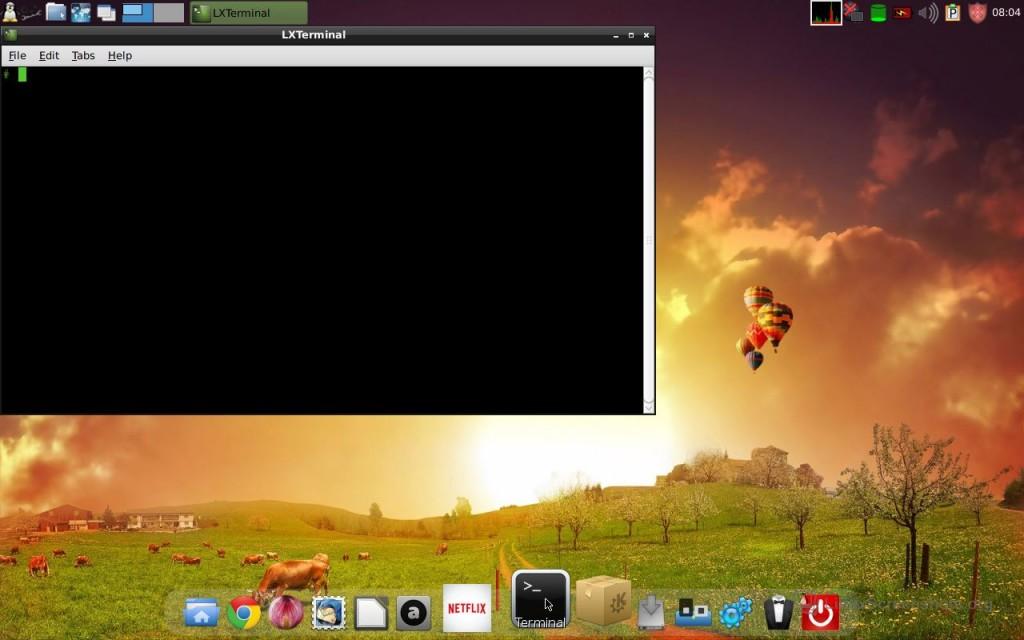 Simplicity-Linux-15-10-6