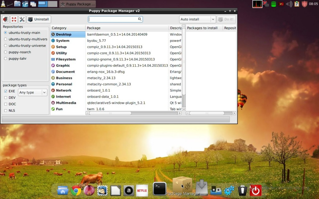 Simplicity-Linux-15-10-7