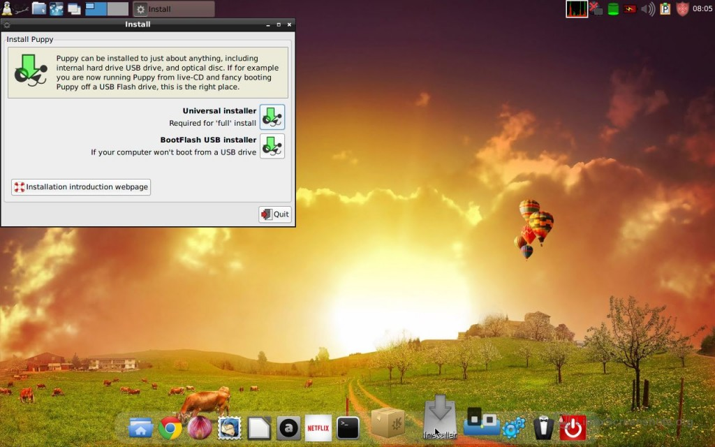 Simplicity-Linux-15-10-8