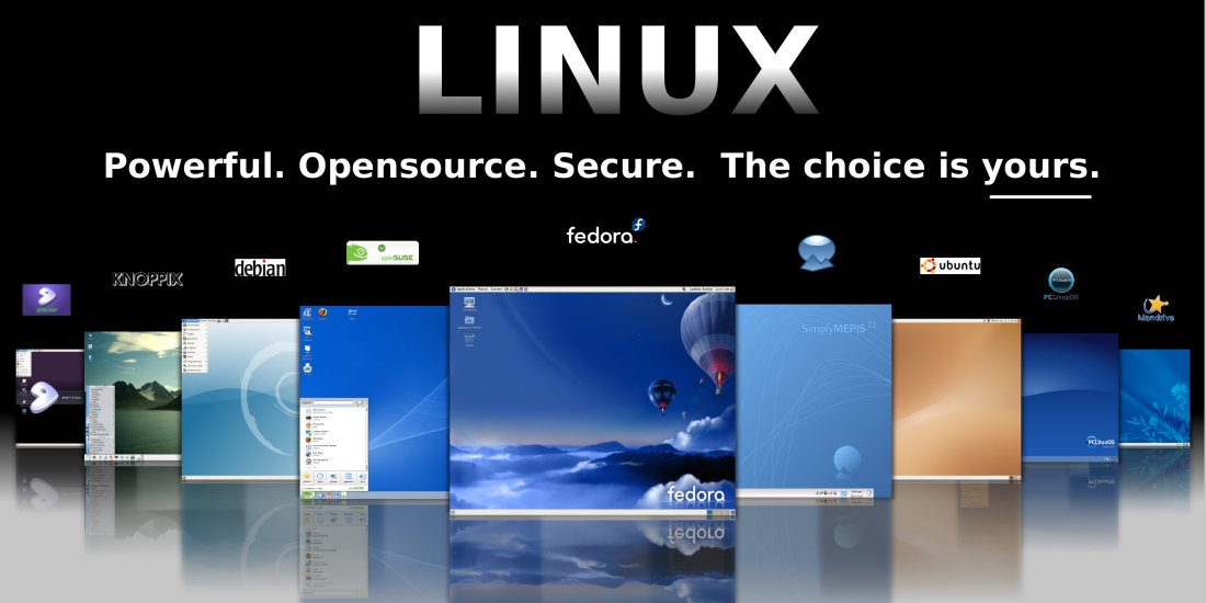 linux-kernel-4-2-5-has-been-released-with-many-amd-gpu-improvements-495348-2