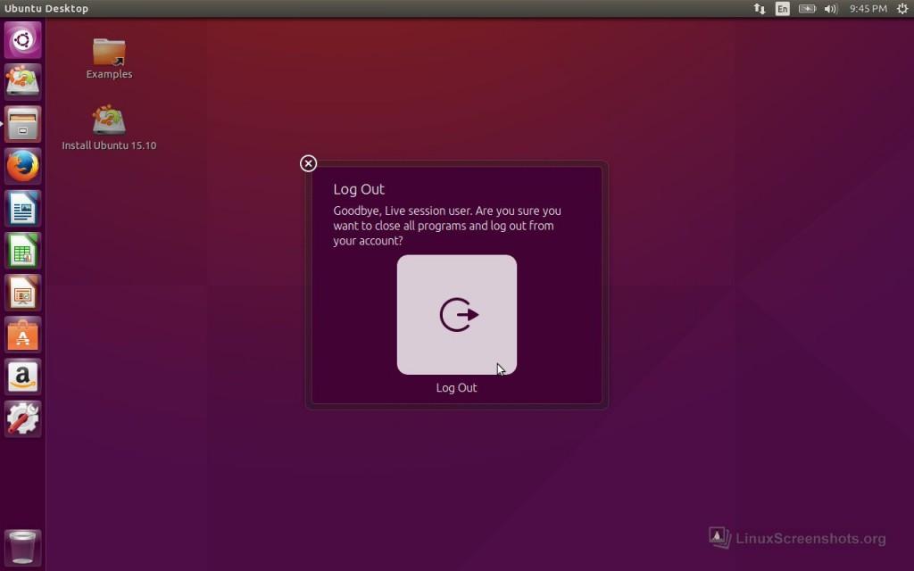 ubuntu-15-10-13