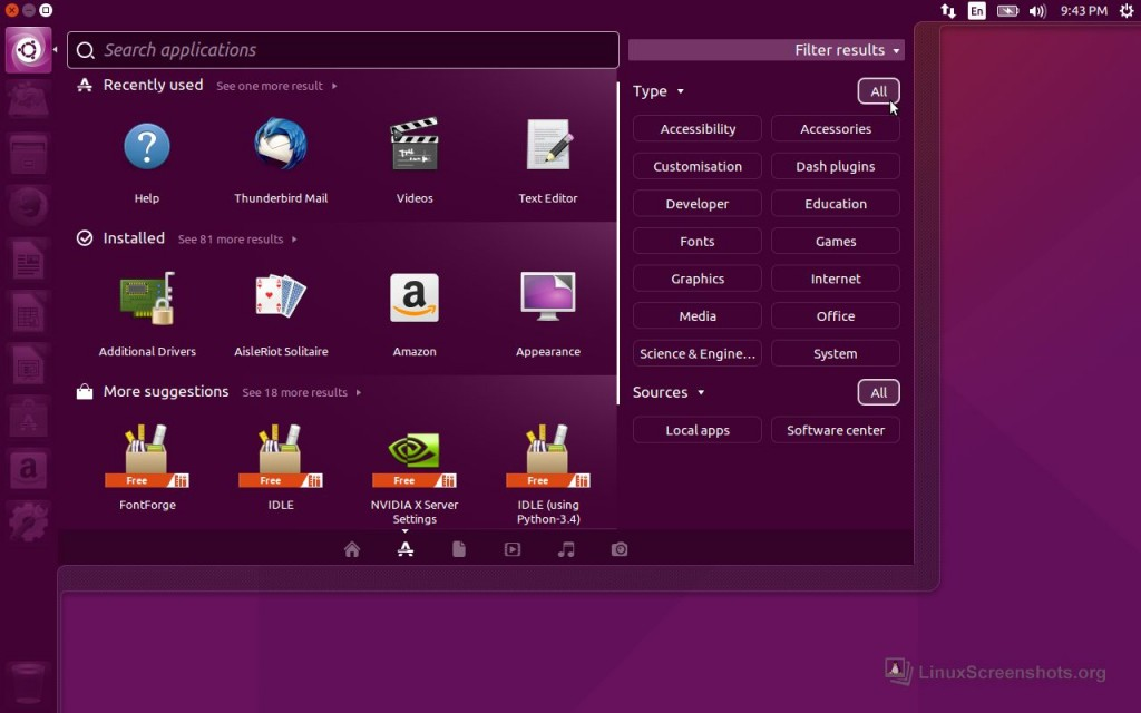 ubuntu-15-10-5