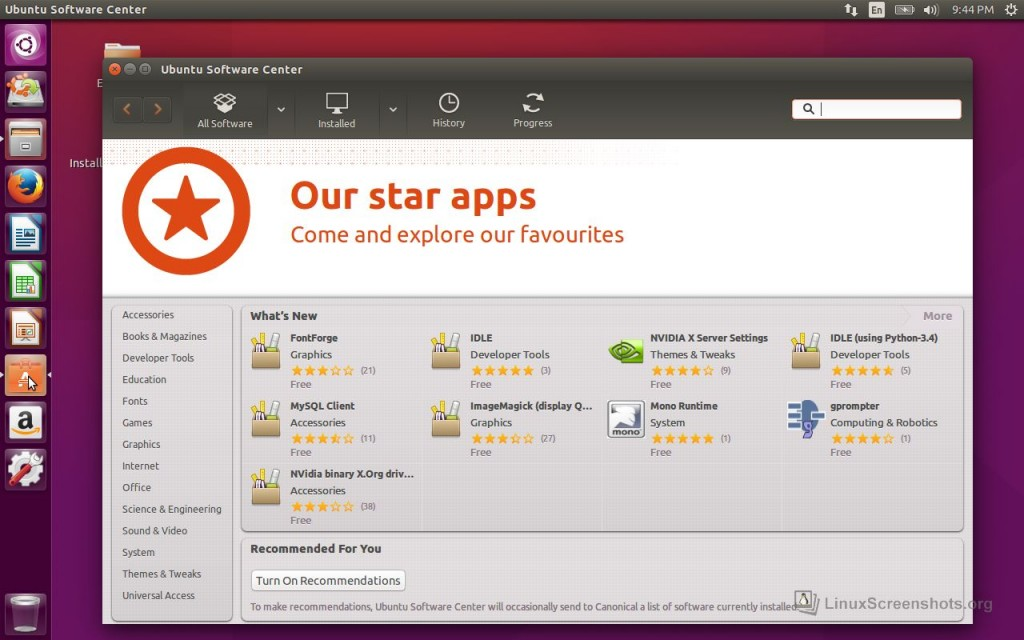 ubuntu-15-10-7