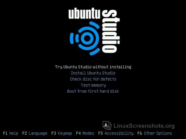 ubuntu-studio-15.10-1