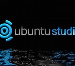 ubuntu-studio-hd-best