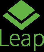 150px-Leap-green