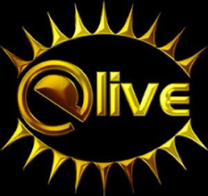 Elive-logo-gold