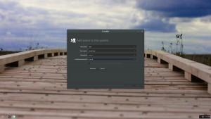 Evolve-OS02