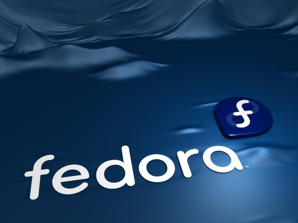 fedora-wallpaper-20