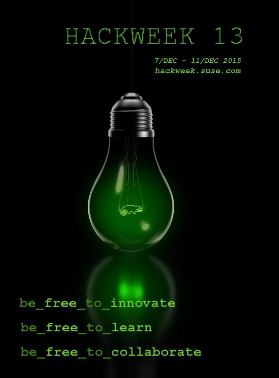 hackweek13_poster
