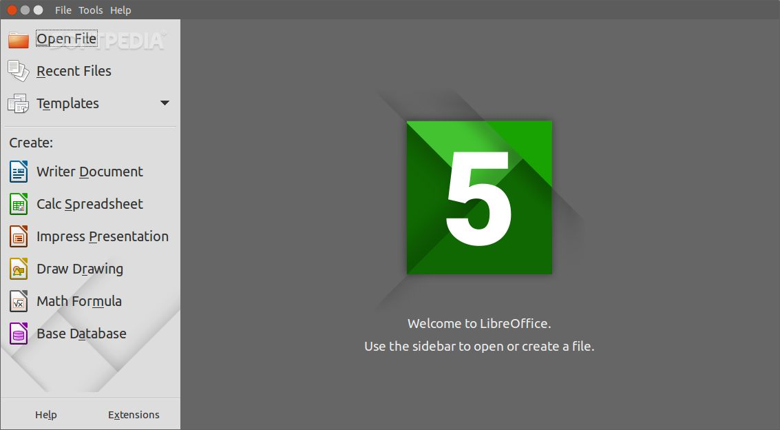 libreoffice-has-about-1200-ui-related-reported-bugs-come-and-help-fix-them-496709-2