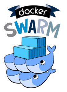 logo-title-final-swarm-2d-copy