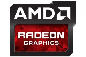 open-source-amdgpu-linux-driver-released-supports-the-latest-amd-gpus-496545-2
