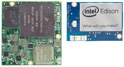technexion_picoimx6_vs_intel_edison_top-sm