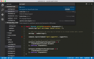 vs-code-640x402