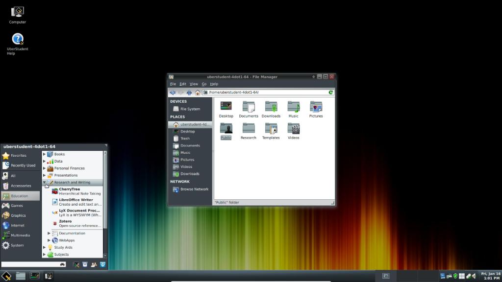 4-1-onepanel-desktop