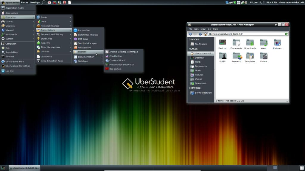 4-default-desktop